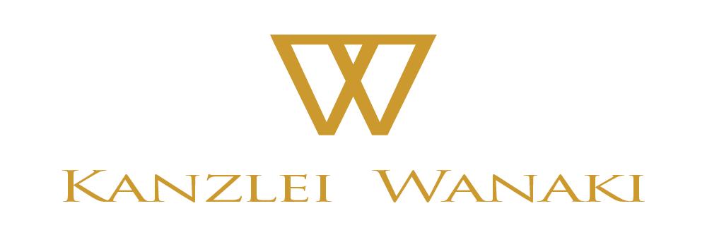 Kanzlei Wanaki